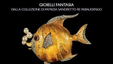 Gioielli Fantasia Locandina