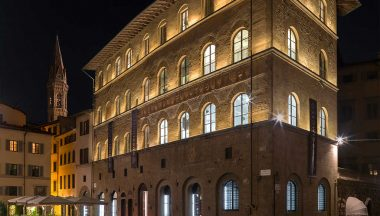 Museo_Gucci