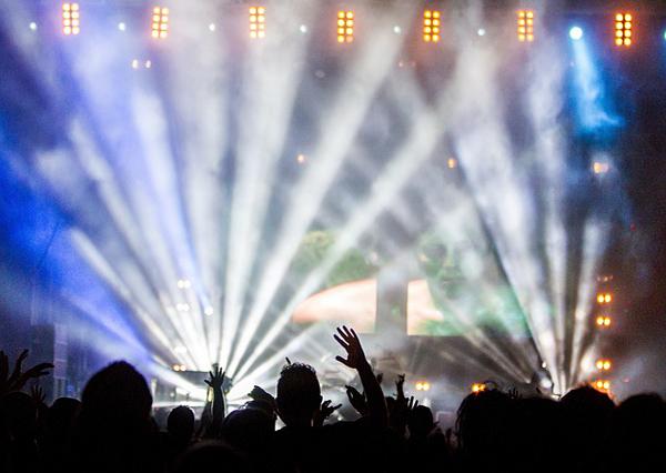 concerti da non perdere 2015