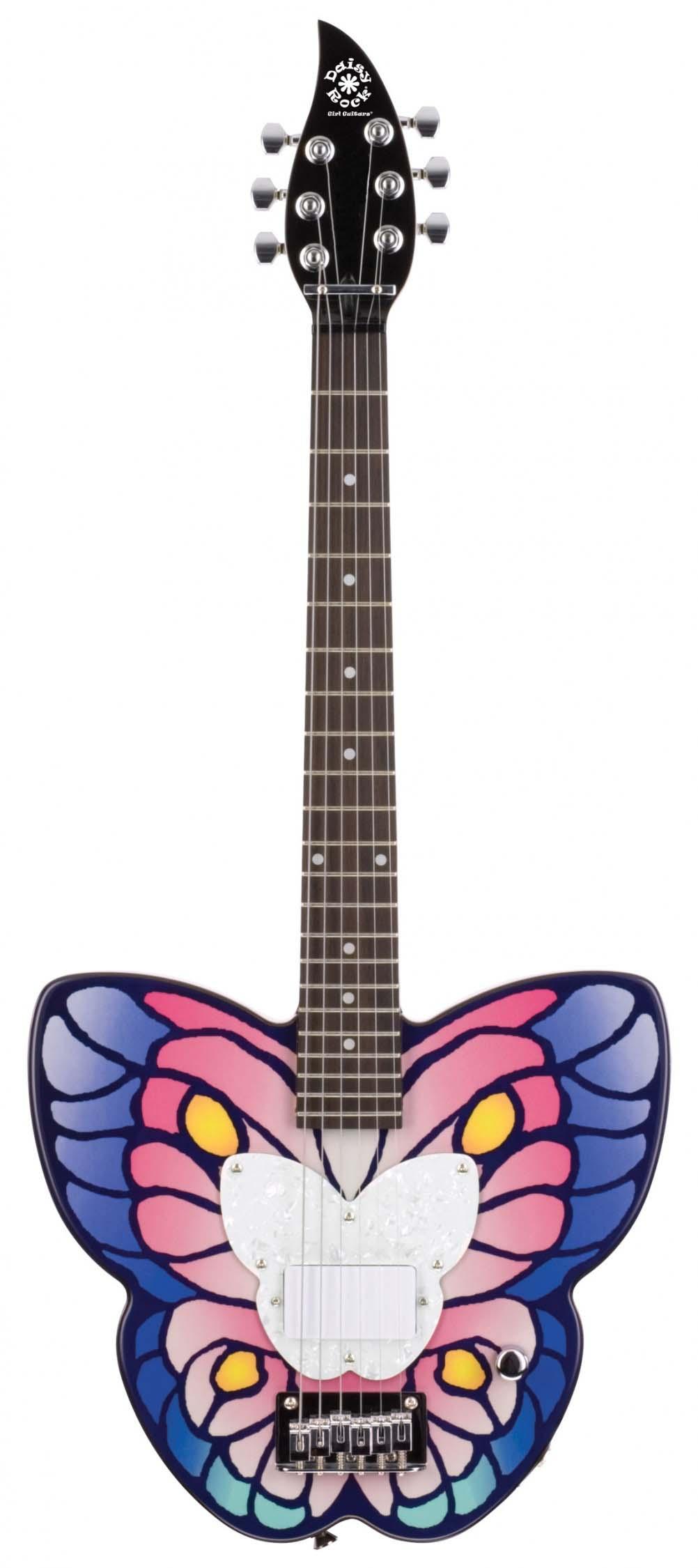 daisy_rock_modello_butterfly_Fantasy