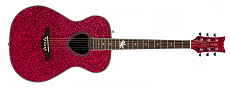 daisy rock strumenti musicali al femminile small