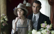 downtonabbeyfinale