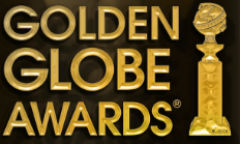 golden globes nomination