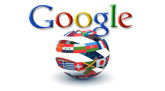google transalte
