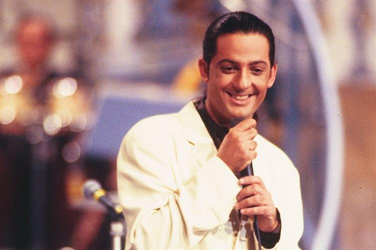 karaoke ritorna su italia uno