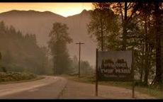 twin peaks reboot