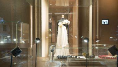 Museo Del Gioiello_sala Moda_1_credits By Cosmo Laera