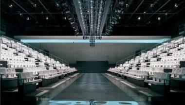 Teatro_Armani_by_Tadao_Ando