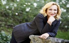 E' morta Monica Scattini, diva della commedia italiana