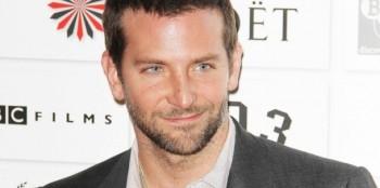 Bradley Cooper sarà regista per il remake de E' nata una stella