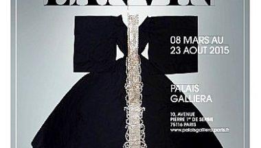 Lanvin_in_mostra_a_Parigi
