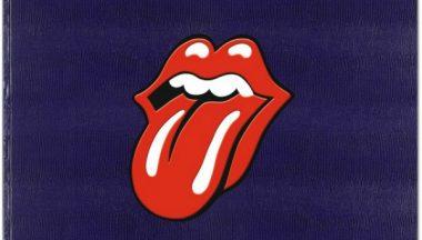 Rolling_Stones_edizioni_Taschen