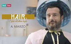 hair sfida all'ultimo taglio