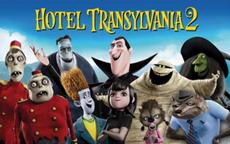 HotelTransylvania,rilasciatoiltraileritaliano