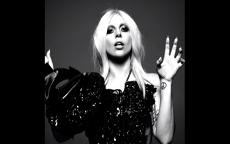 Lady Gaga sarà nella quinta stagione di American Horror Story