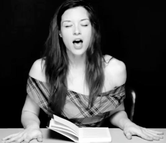 leggere è noioso