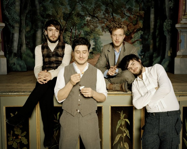 mumford_and_sons_italia