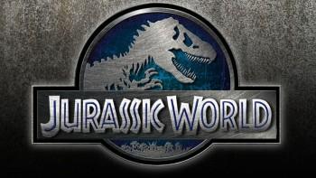 Jurassic World e il nuovo trailer