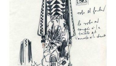 Karl_Lagerfeld_for_Chloé