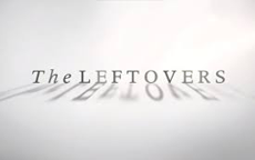 La seconda stagione di The Leftovers ci sarà
