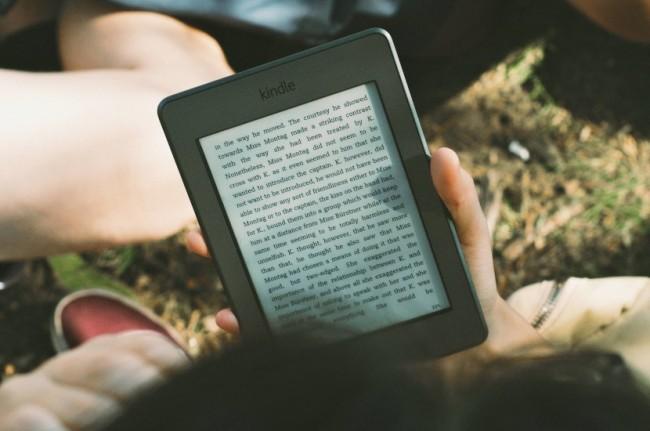 libri da leggere in primavera