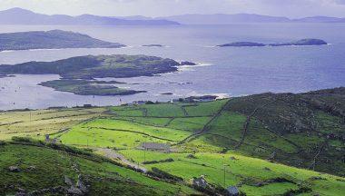 Bgh_1366x400_viaggio In Irlanda