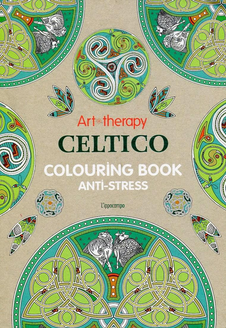 celtico