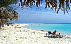 Cover Spiagge Più Belle Al Mondo