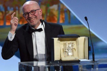 Festival di Cannes 2015: tutti i vincitori