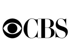 Upfronts 2015/2016: le conferme per ABC e CBS