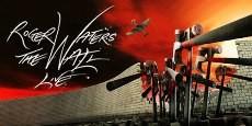 RogerWaters TheWall,ilfilmeventodeiPinkFloydalcinema