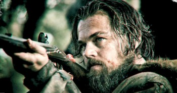 The Revenant: il trailer del prossimo film di Inarritu