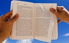libri da portare in vacanza