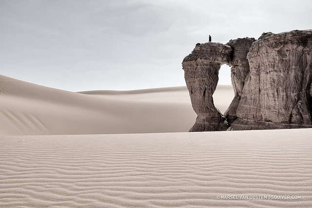 travel photographer of the year 2015