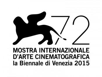 72° Mostra del Festival del Cinema di Venezia