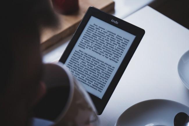 motivi per cui leggere fa bene