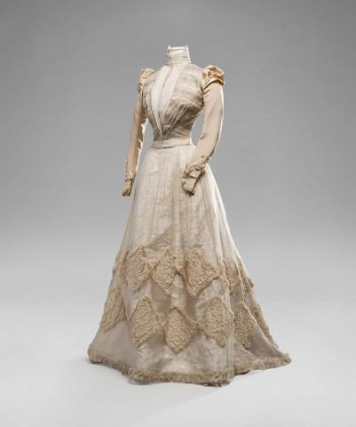 Heritage storia di tessuti e moda