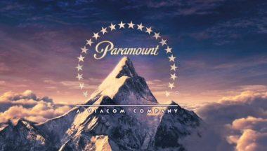 Nasce il canale Youtube Paramount,film gratis per tutti!