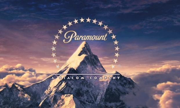 Paramount Film Gratis Per Tutti