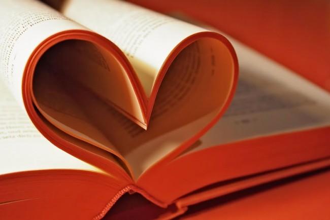 Top Tutte le più belle frasi d'amore da dedicare QQ72