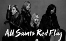 il ritorno delle all saints