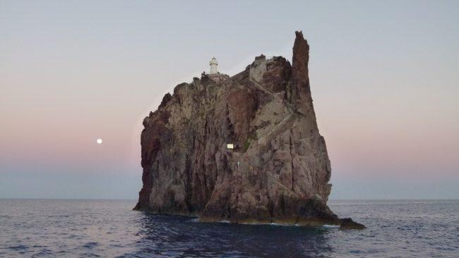 7 fari più belli d'Italia