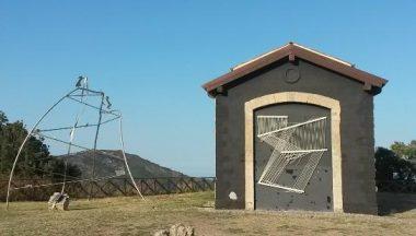 Stazione Dellarte