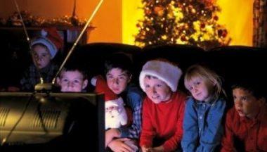 Film natalizi da vedere in Tv
