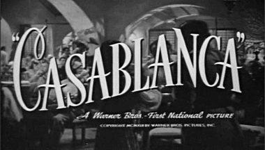 Film in bianco e nero, i 10 film più belli di sempre!