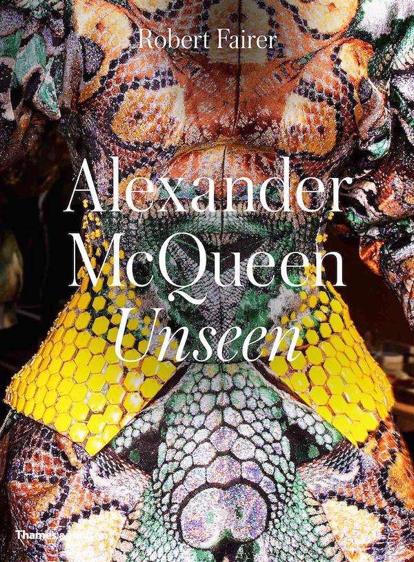 McQueen_Cover