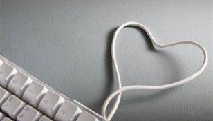 regali hi tech per san valentino