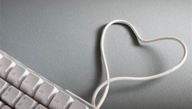 I regali hi tech per San Valentino, un tuffo nella tecnologia!