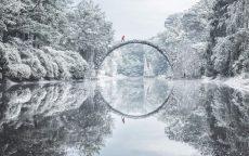 10 ponti particolari da vedere in giro per il mondo, scopriamoli insieme!