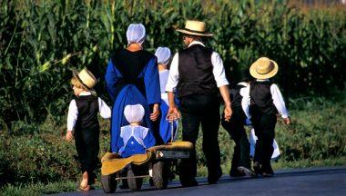 Amish negli Usa: chi sono, come vivono e dove trovarli